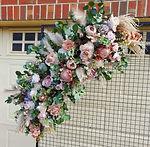 Floral hire.jpg