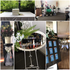 For hire wedding items.jpg