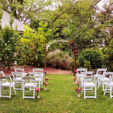 Event hire chairs.jpg