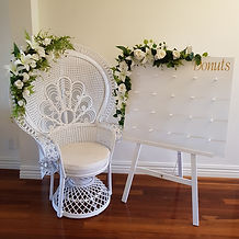 White floral package.jpg