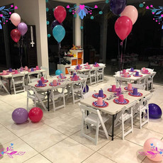 Kids party hire.jpg