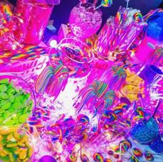 Candy buffet hire.jpg
