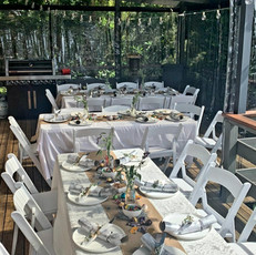 White Chairs1.jpg