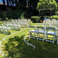 Event hire white chairs.jpg