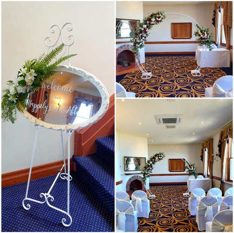 Event hire floral arch.jpg