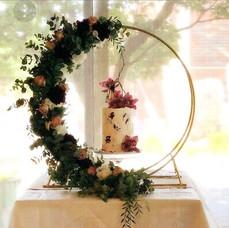 Floral cake ring.jpg