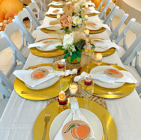 Event hire americana chairs.jpg