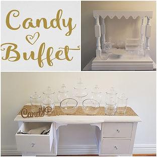 Candy buffets.jpg