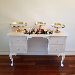 Dessert Table Hire.jpg