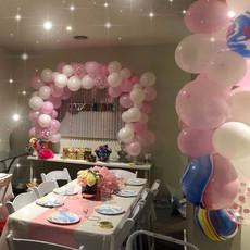 Birthday party hire.jpg