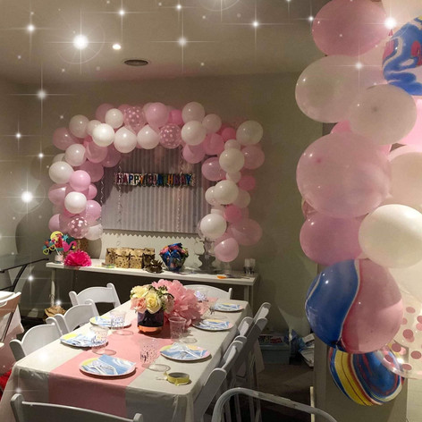 Birthday party hire.jpg