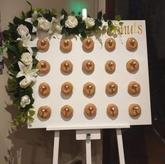 Donut boards.jpeg