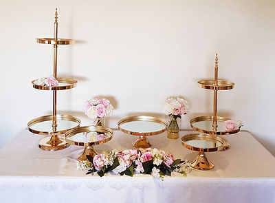 5 Piece Gold Stand Set.jpg
