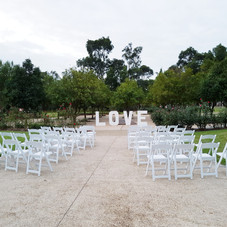 Wedding hire great value.jpg