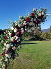 Ceremony arch hire.jpg