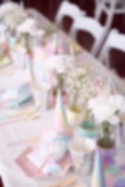 Chilrens white ameriana chairs