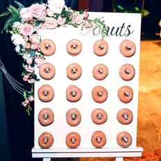 Hire donut board.jpg