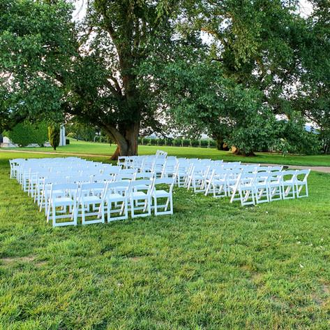 Hire products wedding ceremony.jpg