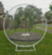 White Mesh Circle.jpg