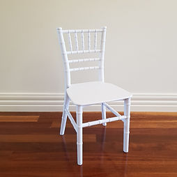 Tiffany chair hire.jpg