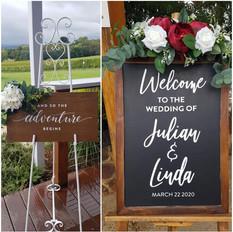 Hiring wedding signs.jpg
