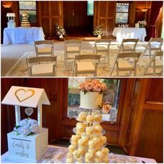 Wedding hire ceremony.jpg