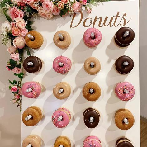 HIre donuts.jpg