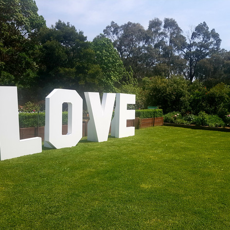 Hire giant love letters.jpg