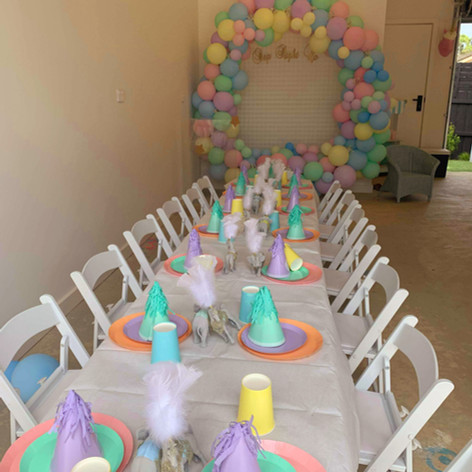Hire kids party chairs.jpg