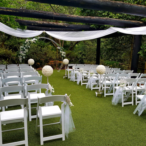 Ceremony chair hire.jpg