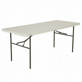 adult trestle table.jpg