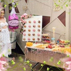 Hire pink donut board.jpg