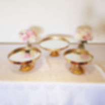 3 piece Gold Cake Stand Set.jpg