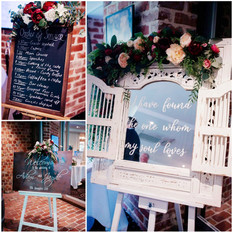 Event hire welcome boards.jpg