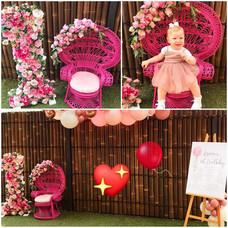 Childrens peacock chair.jpg