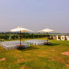 Hire wedding ceremony.jpg