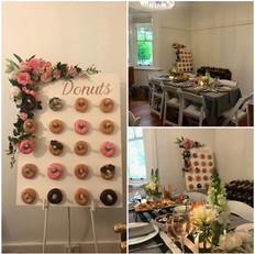 Donut board hire.jpg