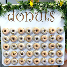 Hire products donut board.jpg