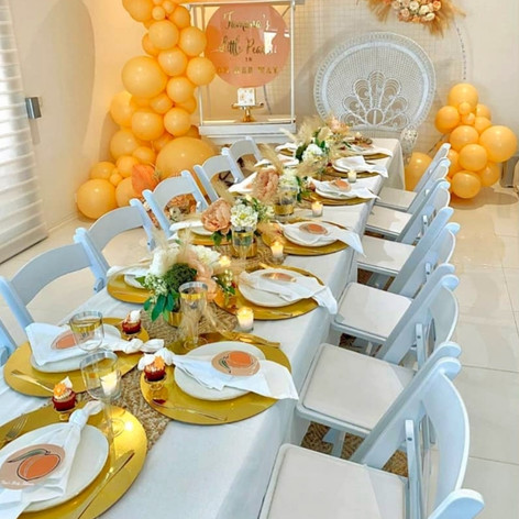 Event hire baby shower.jpg