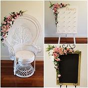 Pink floral package.jpg
