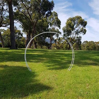 White circular arch.jpg