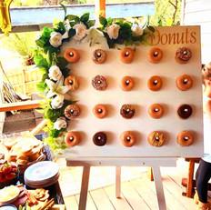 Hiring donut board.jpg