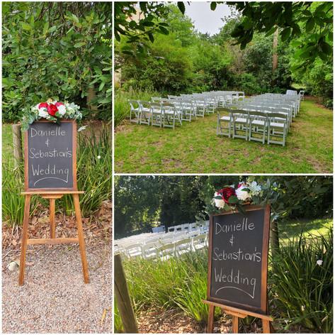 For hire wedding ceremony.jpg