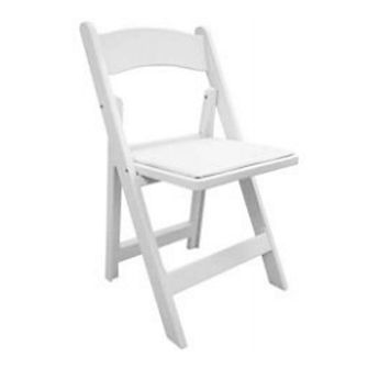 White Americana Chair.jpg