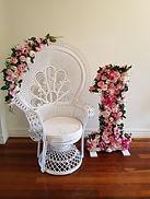Pink peacock chair.jpg