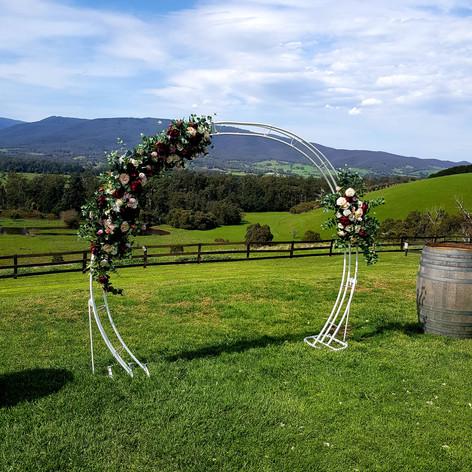 Wedding hire III.jpg