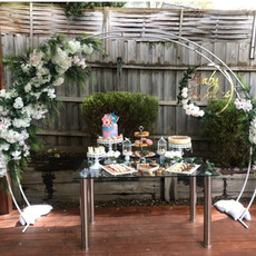 Floral Arch Hire.jpg