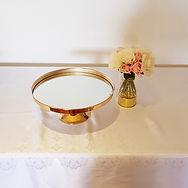 35cm Gold Cake Stand.jpg