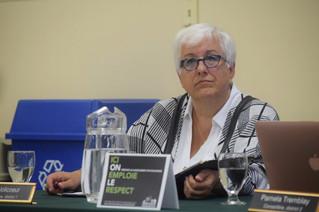 St. Lazare councillors dispute version of events regarding fundraiser money