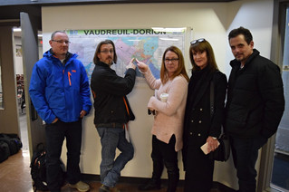 Registry will determine whether Vaudreuil-Dorion holds high-rise referendum